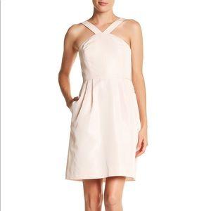 NWT J. Crew Lexie Classic Faille Dress
